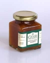Apricot & Apple Conserve (sugar free) 220gm - Click Image to Close