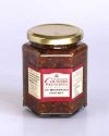 Maharajah Chutney 320gm - Click Image to Close
