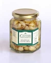 Marlborough Cocktail Garlic 200 gm
