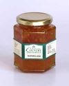 Orange Marmalade 120gm