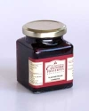 Plum Conserve (sugar free) 220gm