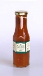 Spicy Apricot Sauce 250 ml