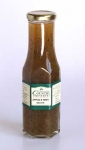 Apple & Mint Sauce 250 ml