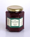 Beetroot Relish 320 gm