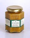 Cauliflower & Pineapple Chutney 110 gm