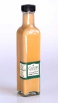 Chilli & Capsicum Dressing 250ml