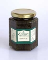 Kiwifruit Jam 120gm