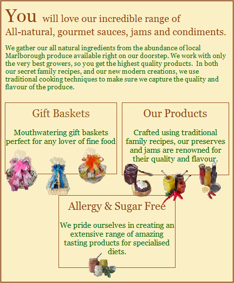 Sugar free gift baskets nz deluxe diabetic hamper sugar free sugar free gift baskets nz zen cart the art of e commerce negle Gallery