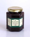 Strawberry Jam 120gm
